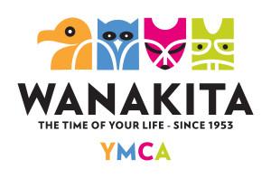 YMCA-15-01_Primary_WanakitaLogo